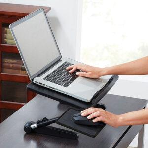 Podesivi stalak za laptop